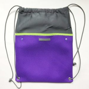 Rodan & Fields • Drawstring Bag